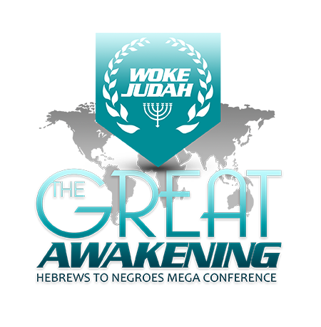 Great Hebrew Awakening