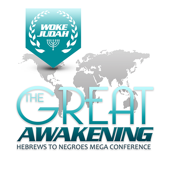 the great awake logo3 smll